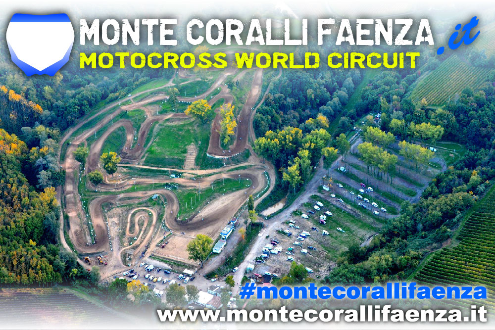 www.montecorallifaenza.it